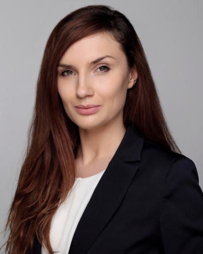 Diana Arhir