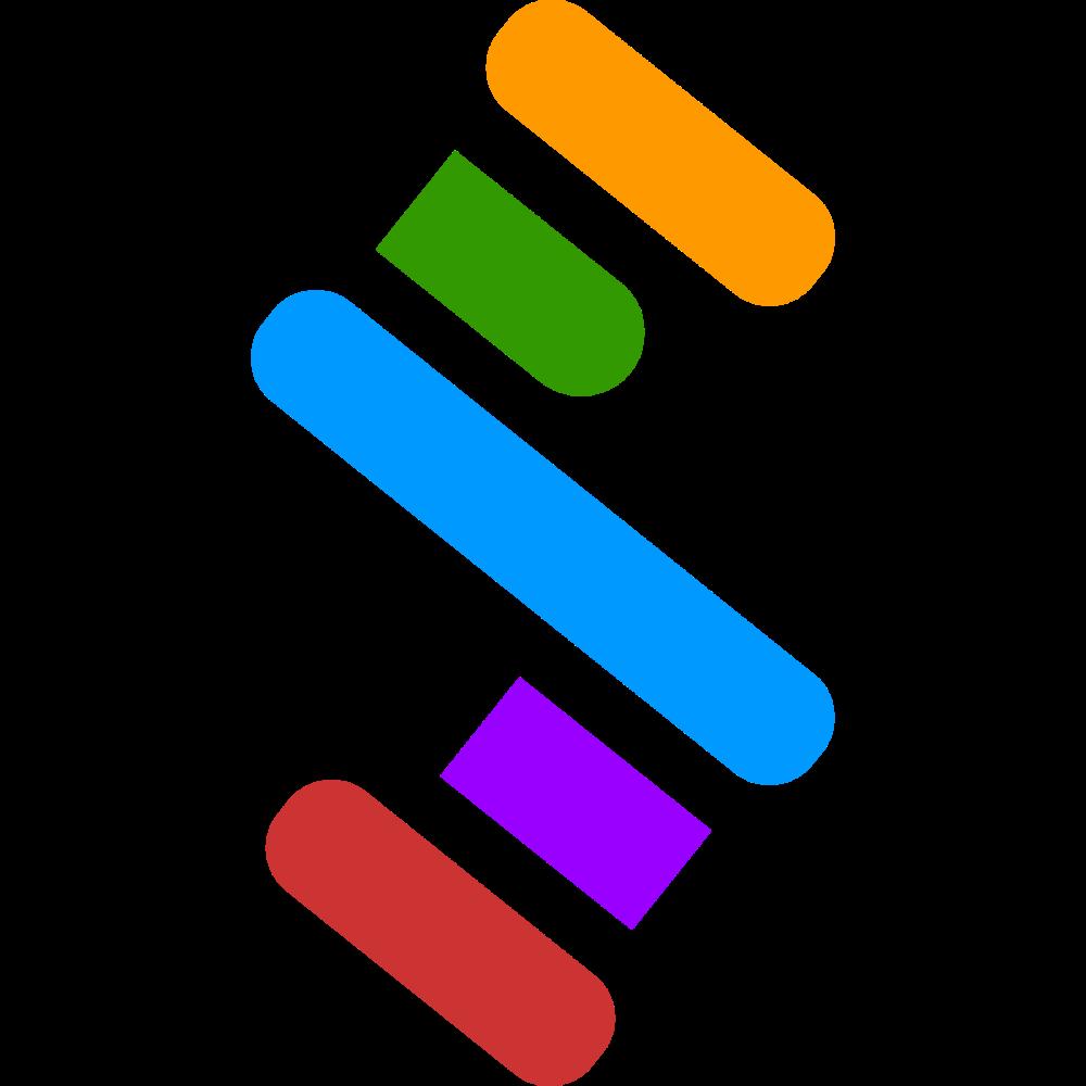 Logo simplu 1800x1800px