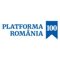 PLATFORMA ROMANIA
