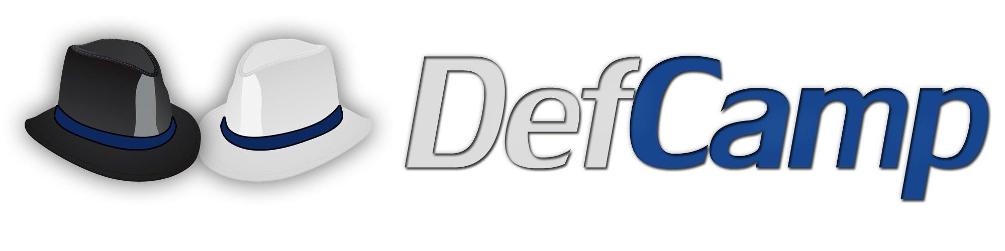 DefCamp