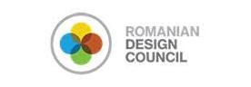 Romanian Design Council