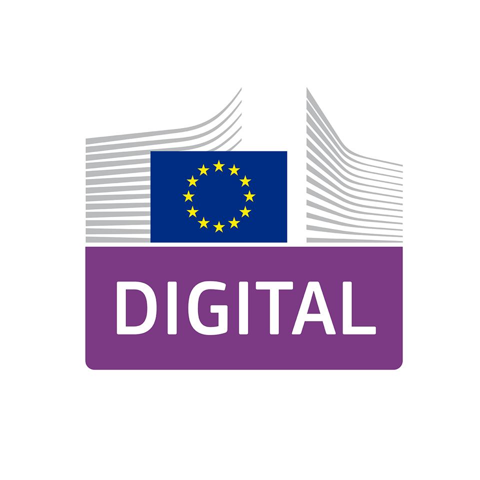 România începe colaborarea cu noul Comisar European pentru Economie și Societate Digitală la inițiativa SEE