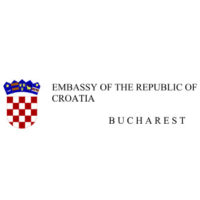 Embassy_of_Croatia