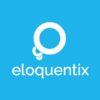 eloquentix-logo