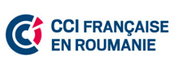 French Chamber of Commerce in Romania