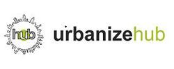 UrbanizeHub