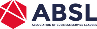 Association of Business Service LeaderS