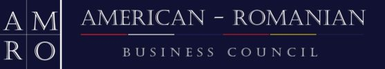 American-Romanian Business Council