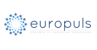 Europuls