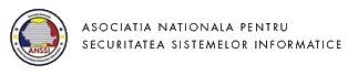 National Association for Information Systems Security