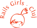 Rails Girls Cluj
