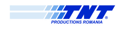 TNT Productions, LLC.