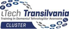 iTech Transilvania Cluster
