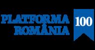 Romania 100 Platform