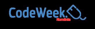 Code Week