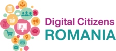 Digital Citizen Romania