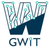 Global Women in Tech Logo