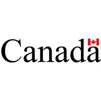 CanadianEmbassy