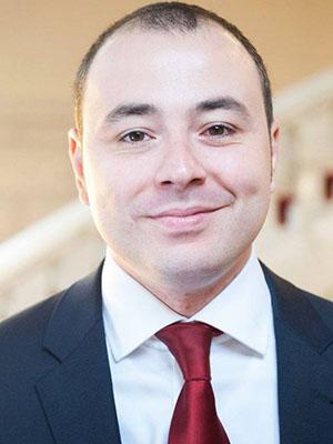 Dan-Andrei Muraru