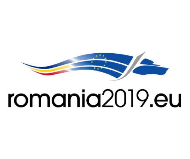 Showcase Romania's results in promoting a digital agenda during its Presidency of the Council of the European Union.