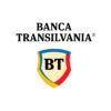 Banca_Transilvania_Logo_3_Color_RGB_digital_jpg