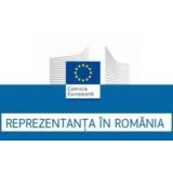 Reprezentanţa-Comisiei-Europene-în-România-e1521735072161
