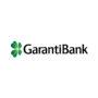 logo_Garanti Bank-01