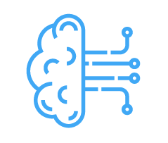 To sketch the outlines of a Romanian Artificial Intelligence Strategy